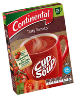 CupASoup Tomato
