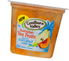 Goulburn_Valley_Diced_2_Fruits_in_Coconut_Water_170g_med