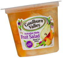 Goulburn_Valley_Diced_Fruit_Salad_in_Juice_170g_med