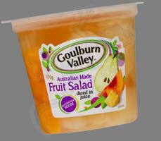 Goulburn_Valley_Diced_Fruit_Salad_in_Juice_170g_med