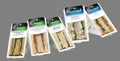 Sandwich_Group1_med