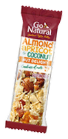 Snack Bars 250x172 40g almond apricot coconutV2_med
