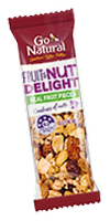 Snack Bars 250x172 40g fruitnut delight_med