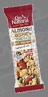 Snack Bars 250x172 45g almond cashew_med