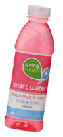 Spring_Valley_Smart_Water_Dragonfruit__Berry_ _Ginseng_500ml_med
