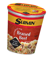 Sumin Noodles braised beef_med