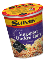 Sumin Noodles singapore_med