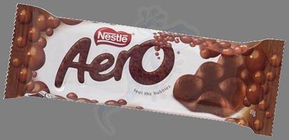 aero chocolate Copy_med