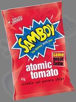atomic tomato_1_med