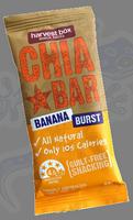 banana burst full size no background_med