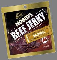 beef jerky original_med