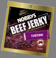 beef jerky teriyaki_med