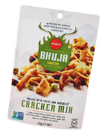 bhjua cracker mix_med