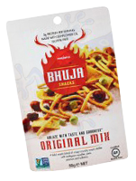bhjua mix original_med