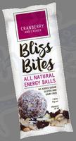 bliss bites cranberry_med