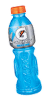 blue gatorade_med