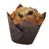 blueberry muffin_med