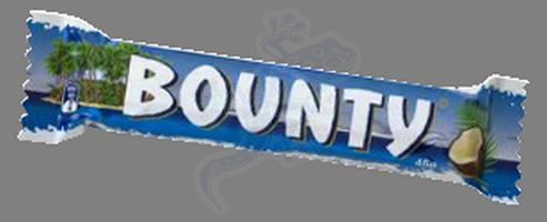 bounty_med 1