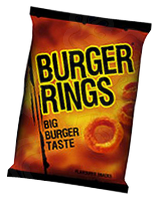 burger rings_med