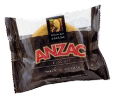 byron bay anzac cookie_med