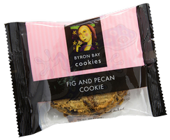 byron bay fig and pecan cookie_med