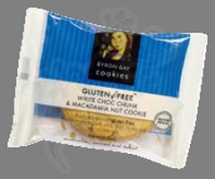 byron bay gf white choc macadamia cookie_med 1
