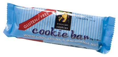 byron bay white choc chunk and macadamia nut gf cookie bar_med 1
