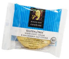 byron bay white choc chunk and macadamia nut gf cookie_med 1