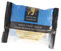 byron bay white choc chunk and macadamia nut not gf cookie_med