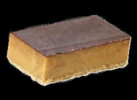 caramel slice_med
