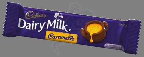 caramello_med 1