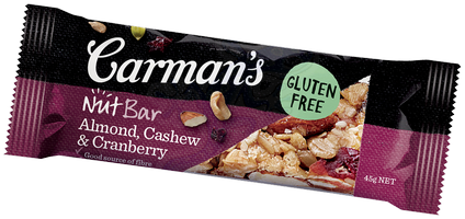 carmans bar almond cashew cranberry_med