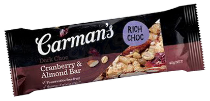 carmans bar cranberry and almond_med