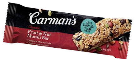 carmans bar fruit and nut_med