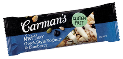 carmans blue bar_med