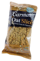 carmans oat slice_med 1
