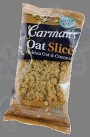 carmans oat slice_med 1