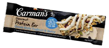 carmans protein bar_med