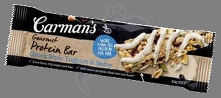 carmans protein bar_med