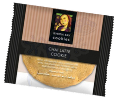 chai latte cookie_med