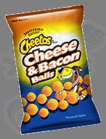 cheetos_med