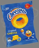cheezels_1_med