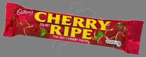 cherry ripe_med