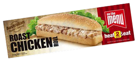 chicken roll_med