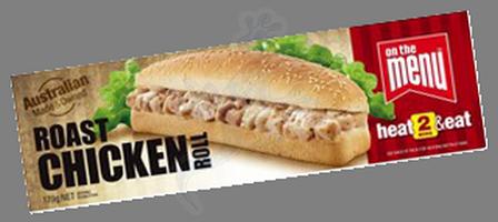 chicken roll_med