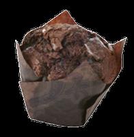 choc chip muffin_med