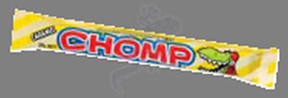 chomp_med 1