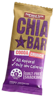 cocoa crunch_med