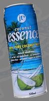 coconut water_med