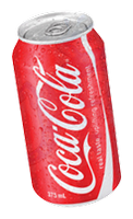 coke 375 ml_med